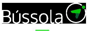 logo Bussola Social